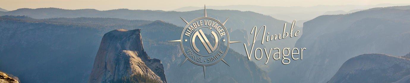 Nimble Voyager