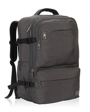 Best Business Travel Backpack for Executives