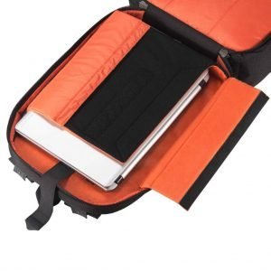 Everki Atlas Laptop Compartment