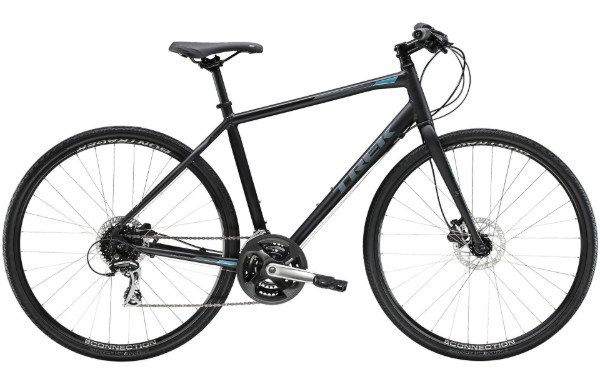 Best city bike for wet and dirty commutes